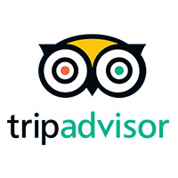 Camping le paradis logo trip advisor