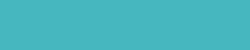 campez couvert bleu