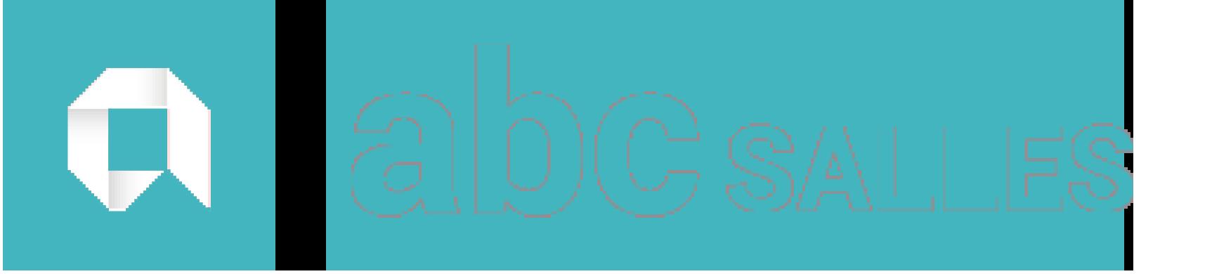 logo abcsalle bleu