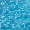 montalivet piscine